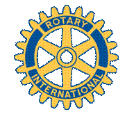 TECHNAP - Rotary International